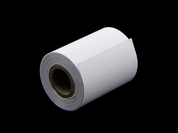 Thermal Paper Roll - 57x50mm